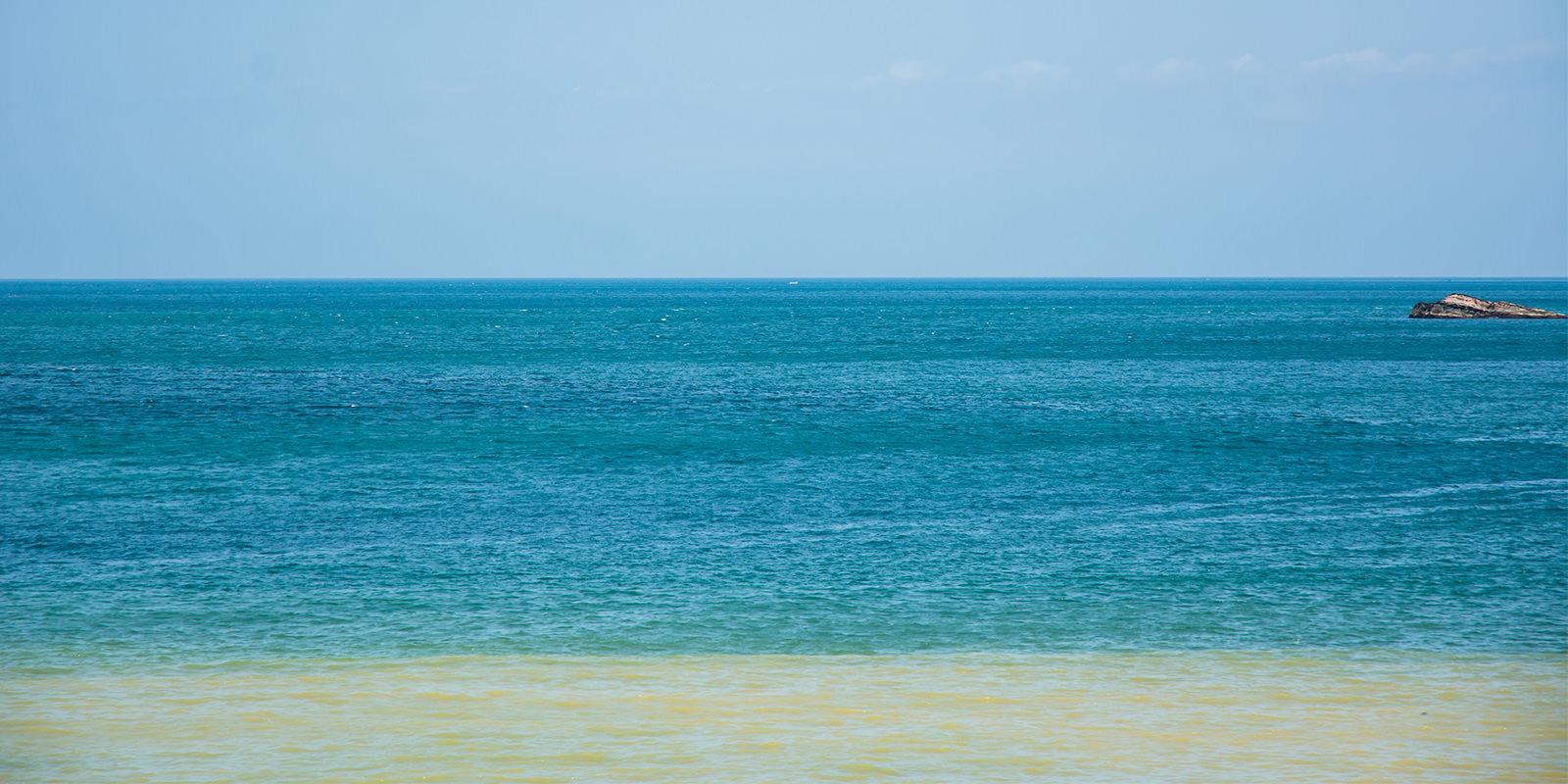 瑞芳✘陰陽海