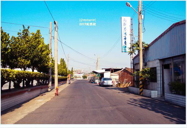 PA291052.jpg